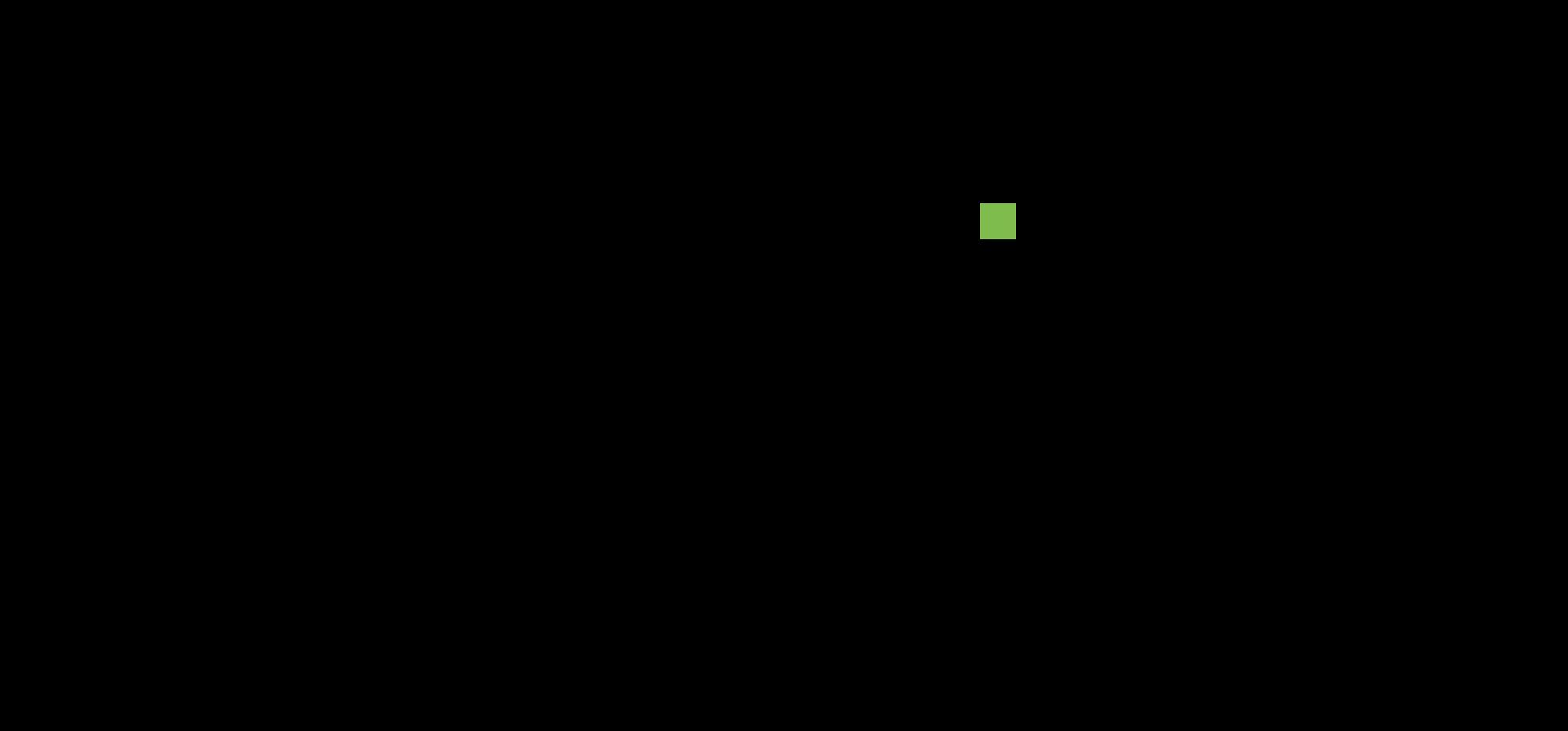 360VIER Marken- & Digitalagentur Logo