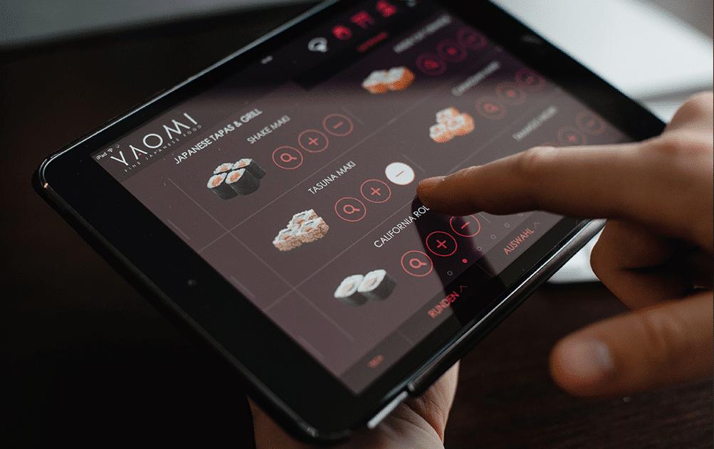 360vier_app_entwicklung_slider01 App-Entwicklung für den Mittelstand