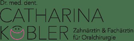 3604-dr-koebler_02 Dr. Catharina Köbler