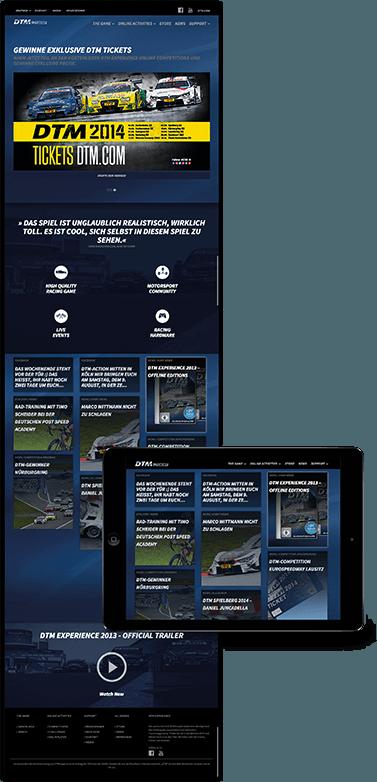 3604_ref_dtm_03 Raceroom Enterntainment AG (DTM Experience)