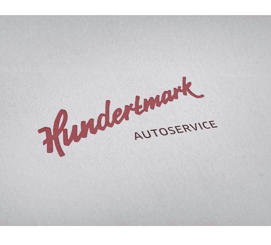 3604_ref_hundertmark_01 Autoservice Hundertmark GmbH & Co. KG