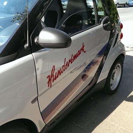 3604_ref_hundertmark_02-440x439 Autoservice Hundertmark GmbH & Co. KG