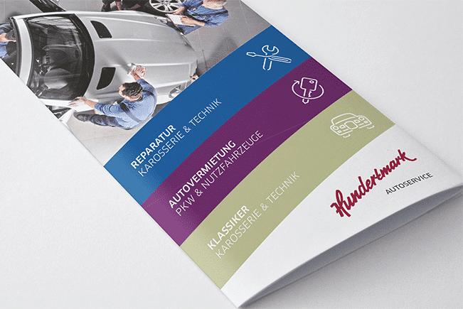 3604_ref_hundertmark_04 Autoservice Hundertmark GmbH & Co. KG