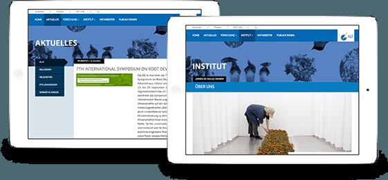 3604_ref_igz_04 Leibniz Institut für Gemüse- und Zierpflanzenbau e.V.