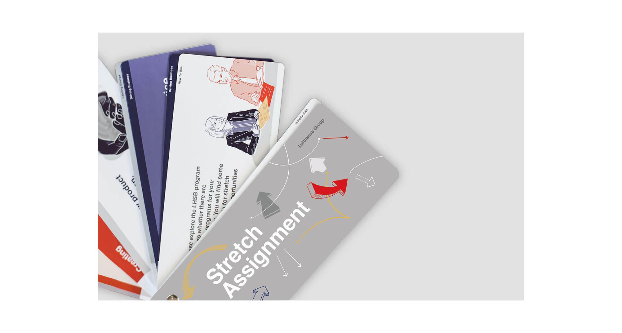 360VIER_Lufthansa_Case-Study_Slider-05 Deutsche Lufthansa AG
