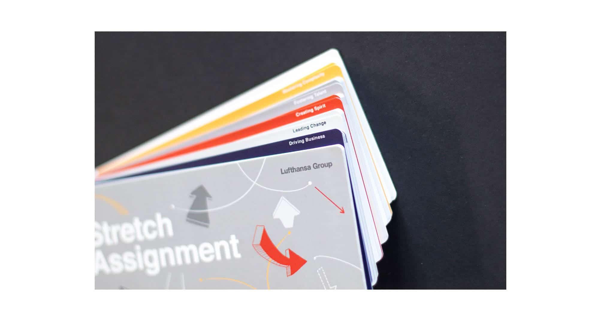 360VIER_Lufthansa_Case-Study_Slider-06 Deutsche Lufthansa AG