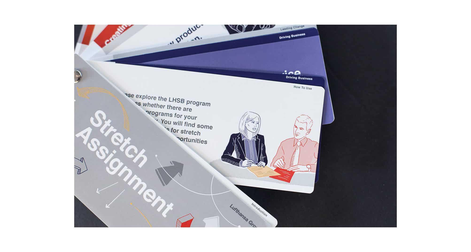 360VIER_Lufthansa_Case-Study_Slider-07 Deutsche Lufthansa AG