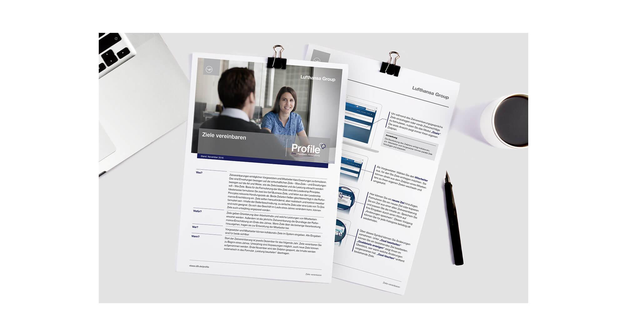 360VIER_Lufthansa_Case-Study_Slider-09 Deutsche Lufthansa AG