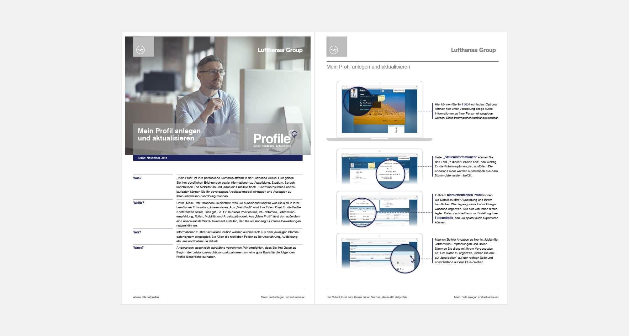 360VIER_Lufthansa_teaser-image-11 Deutsche Lufthansa AG