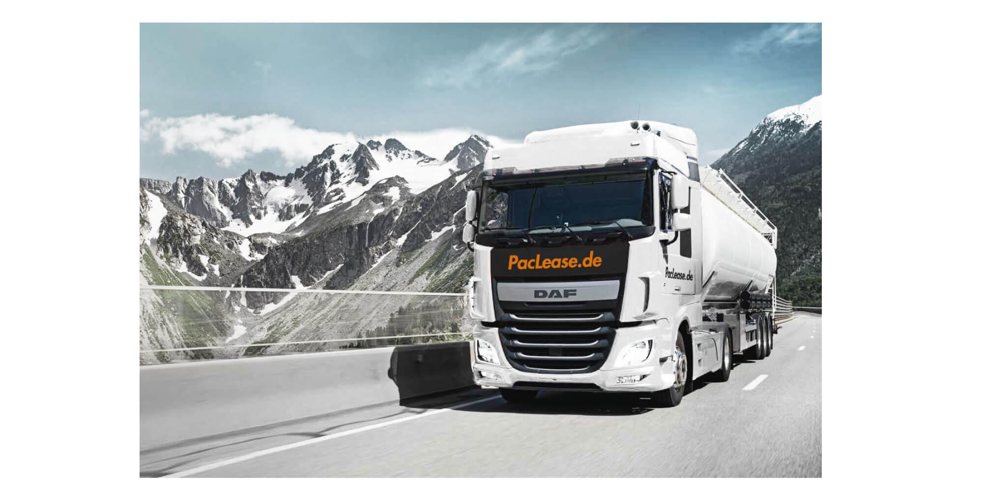 360VIER_Paclease_Slider_Fotografie_02 Paccar Leasing Deutschland GmbH