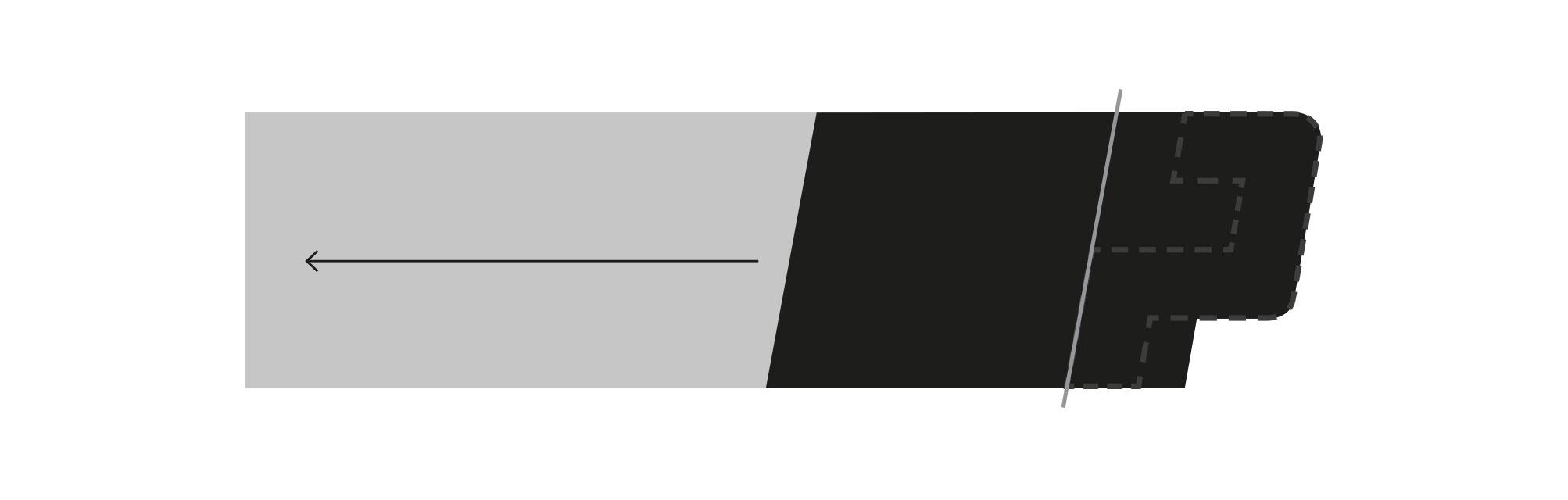 360VIER_Paclease_Slider_Keyvisual_Design Paccar Leasing Deutschland GmbH