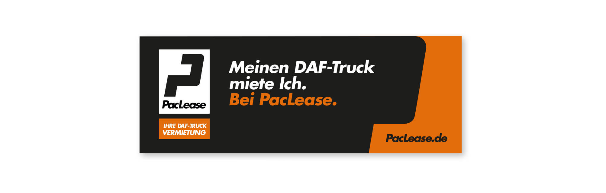360VIER_Paclease_Slider_Keyvisual_Design_02 Paccar Leasing Deutschland GmbH