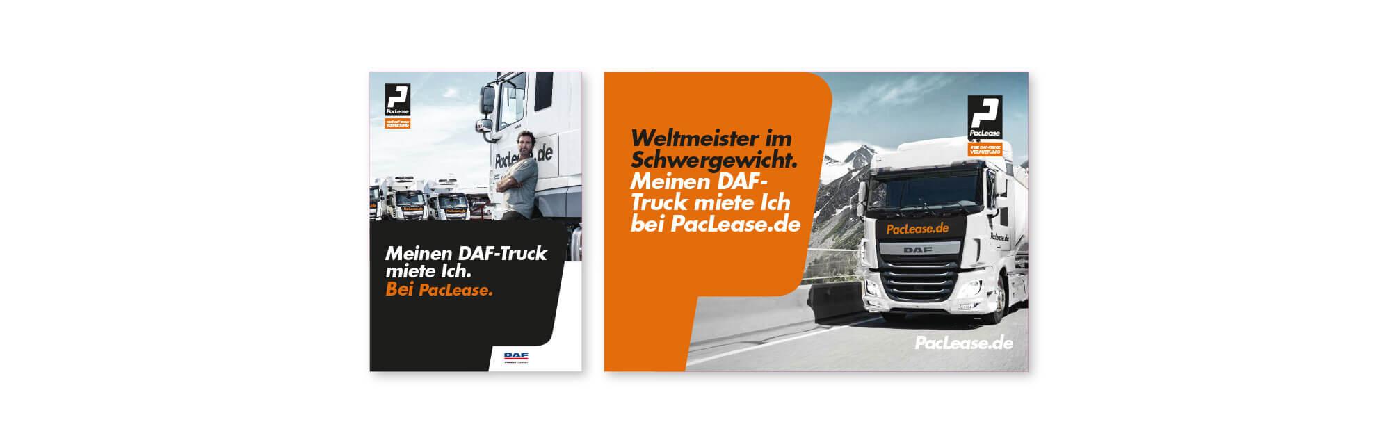 360VIER_Paclease_Slider_Keyvisual_Design_03 Paccar Leasing Deutschland GmbH