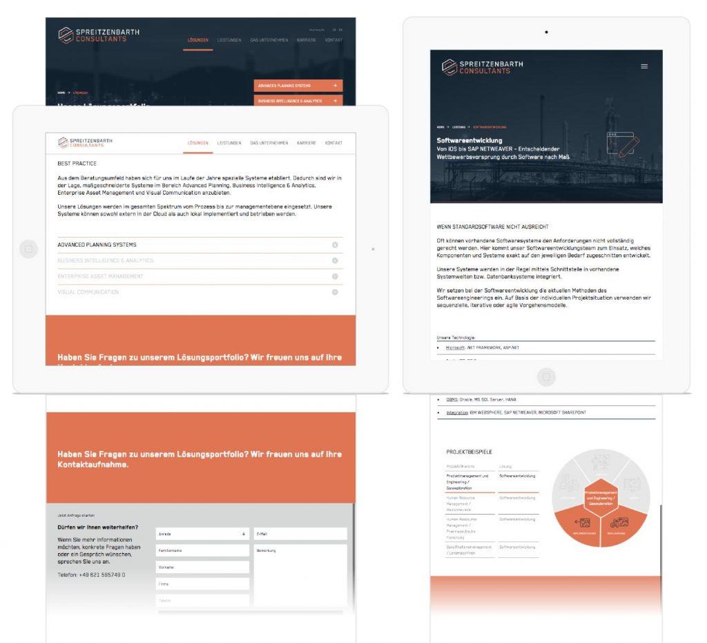 360VIER_Spreizenbarth_Bild_Webdesign-1024x931 Spreitzenbarth Consultants GmbH
