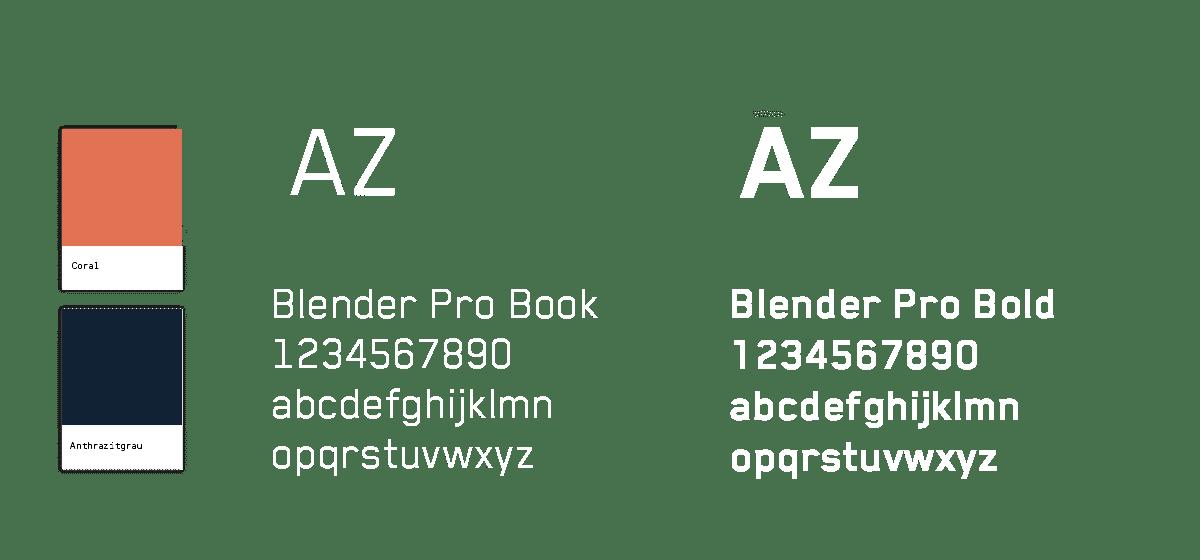 360VIER_Spreizenbarth_CD_farben-font-4 Spreitzenbarth Consultants GmbH