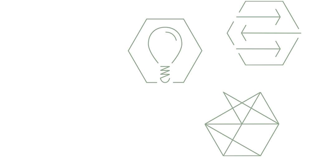 360vier_referenz_tcc_grafik-01-2x Zeppelin Universität gGmbH