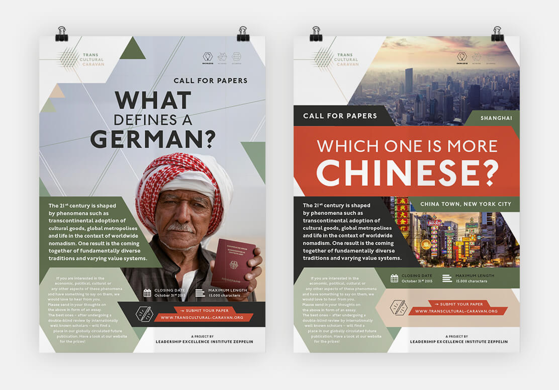 360vier_referenz_tcc_poster-03-2x Zeppelin Universität gGmbH