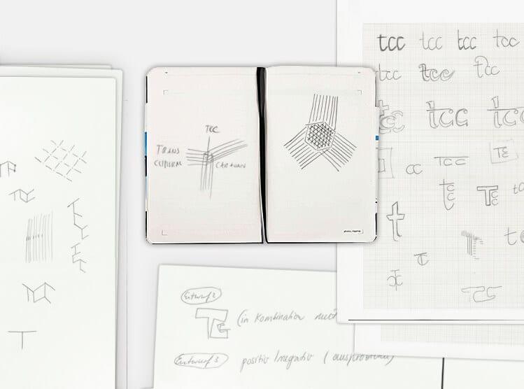 360vier_referenz_tcc_scribbles-01 Zeppelin Universität gGmbH