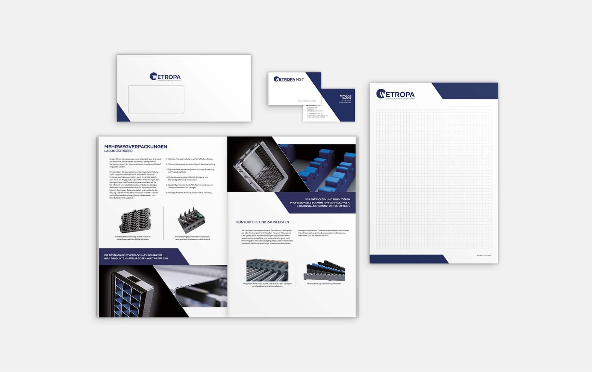 360vier_referenz_wetropa_02-2x Wetropa Kunststoffverarbeitung GmbH & Co. KG