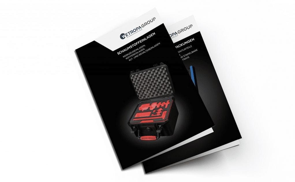 360vier_referenz_wetropa_03-2x Wetropa Kunststoffverarbeitung GmbH & Co. KG