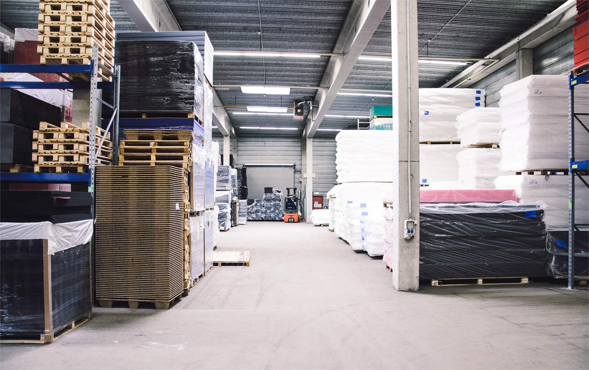 360vier_referenz_wetropa_05-2x Wetropa Kunststoffverarbeitung GmbH & Co. KG