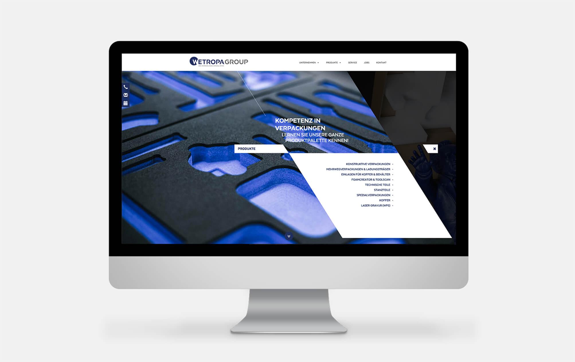 360vier_referenz_wetropa_08-2x Wetropa Kunststoffverarbeitung GmbH & Co. KG