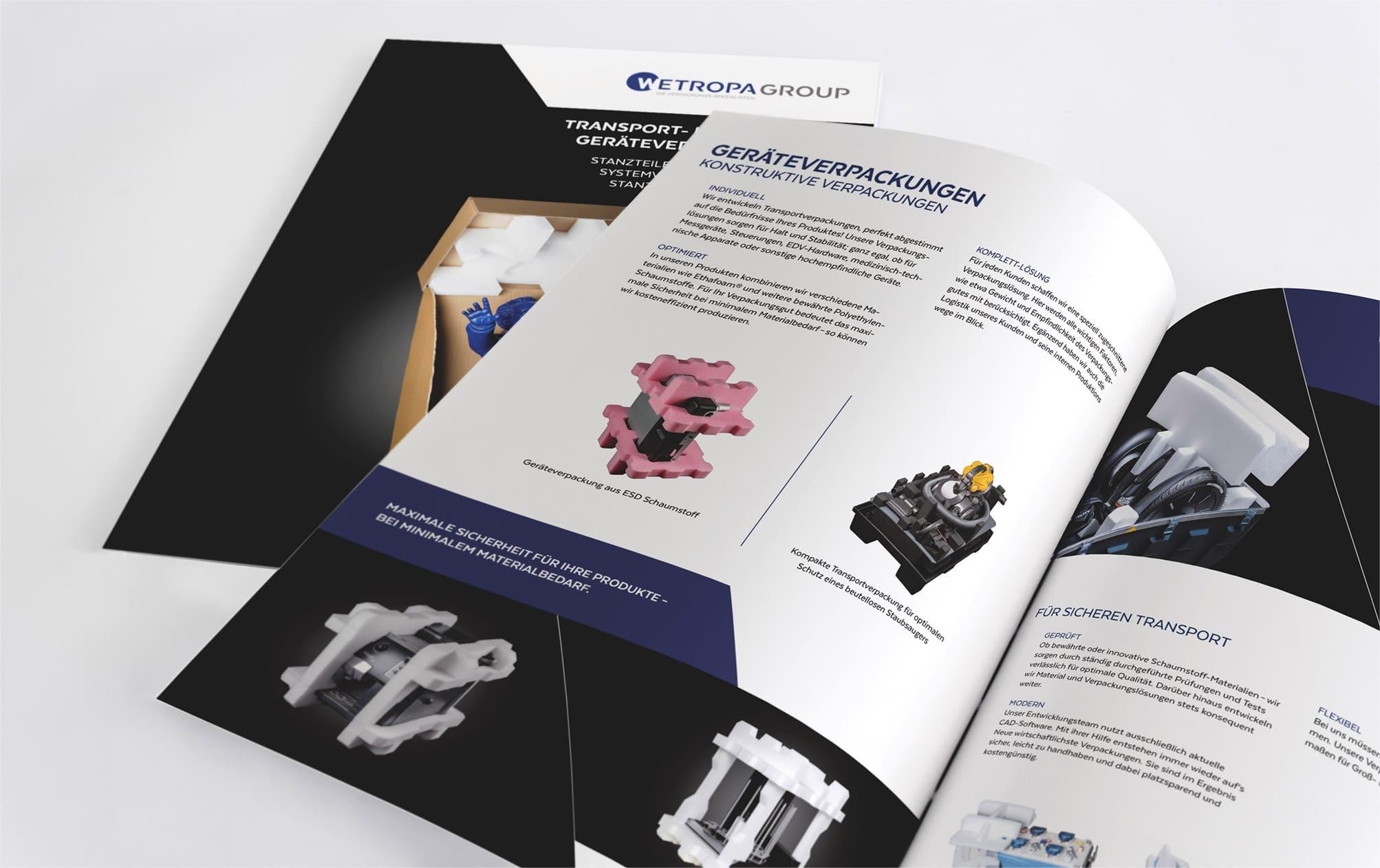 360vier_referenz_wetropa_09-2x Wetropa Kunststoffverarbeitung GmbH & Co. KG