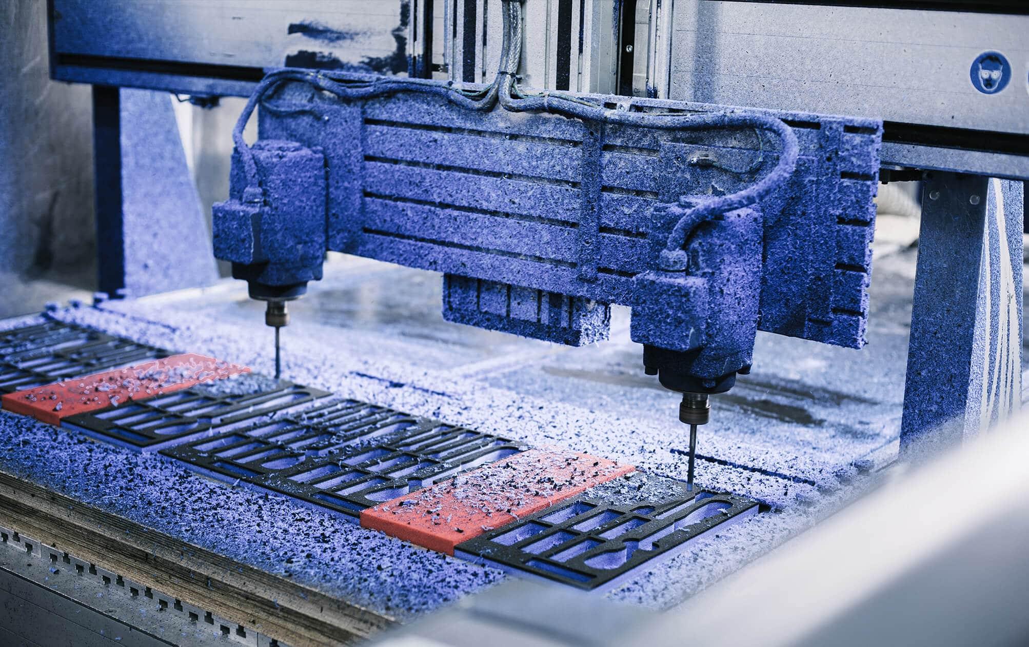 360vier_referenz_wetropa_13-2x Wetropa Kunststoffverarbeitung GmbH & Co. KG