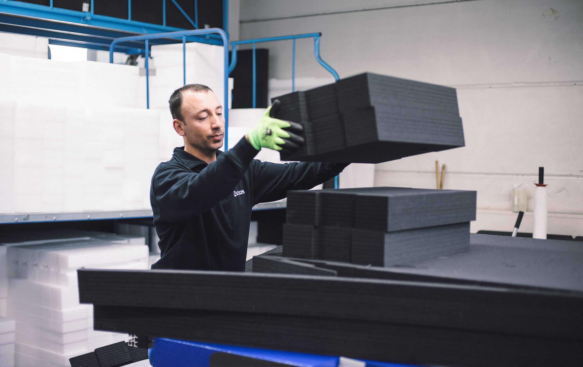 360vier_referenz_wetropa_14-2x Wetropa Kunststoffverarbeitung GmbH & Co. KG