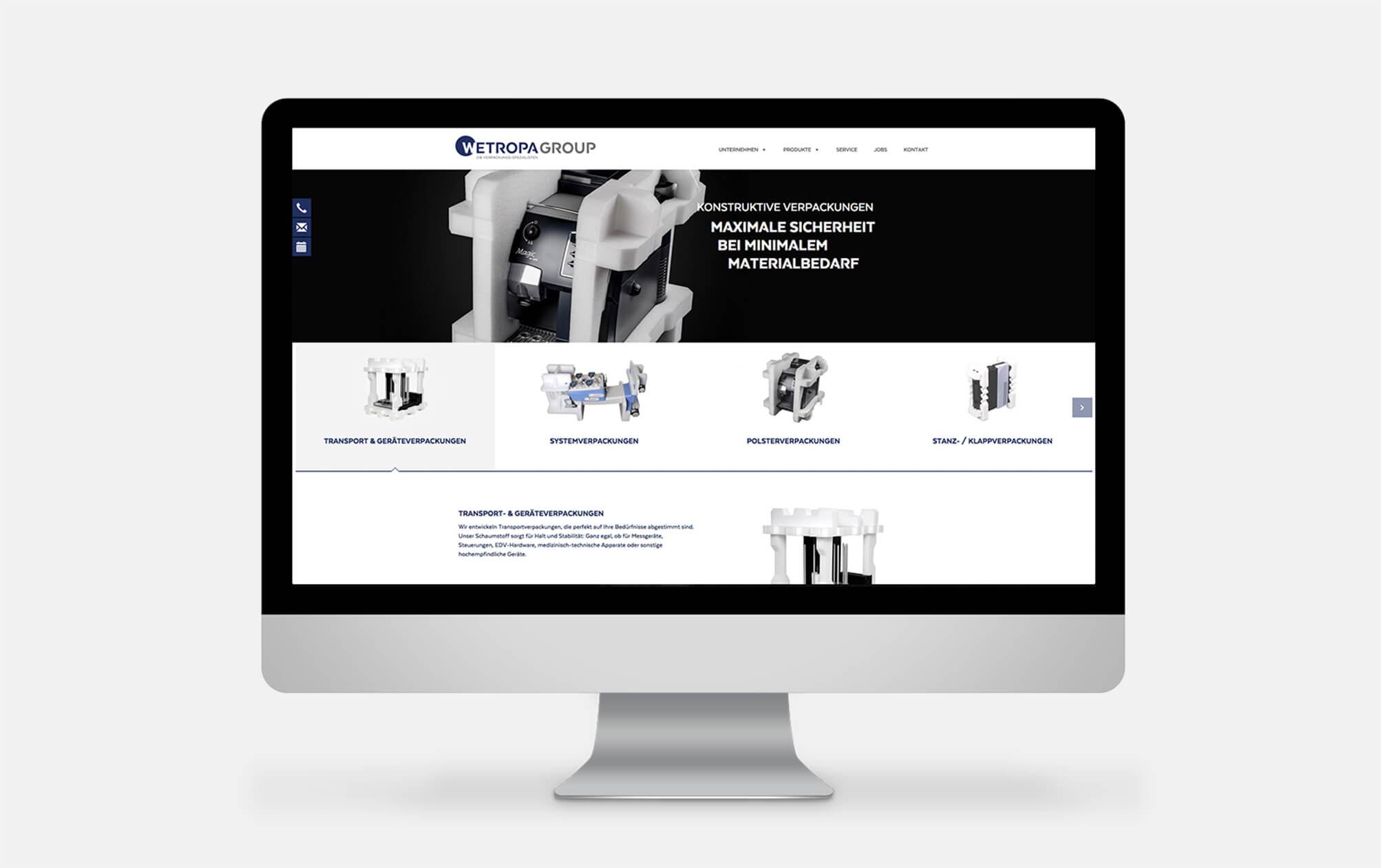 360vier_referenz_wetropa_16-2x Wetropa Kunststoffverarbeitung GmbH & Co. KG