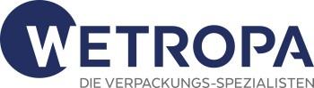 360vier_referenz_wetropa_logo2x-350x99 Wetropa Kunststoffverarbeitung GmbH & Co. KG