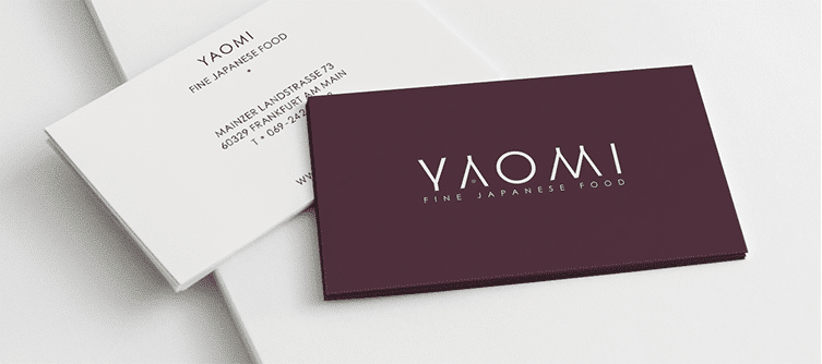 360vier_referenz_yaomi_stationary_01 V-Doit & More GmbH (Yaomi)