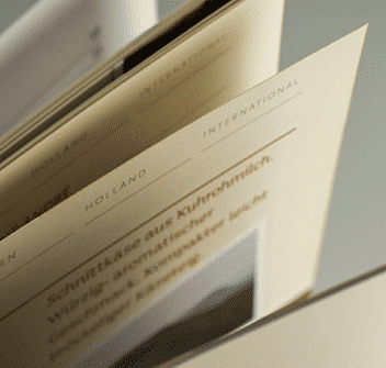 KW-Referenz-Print-Kat1 Fa. Käse Wolf