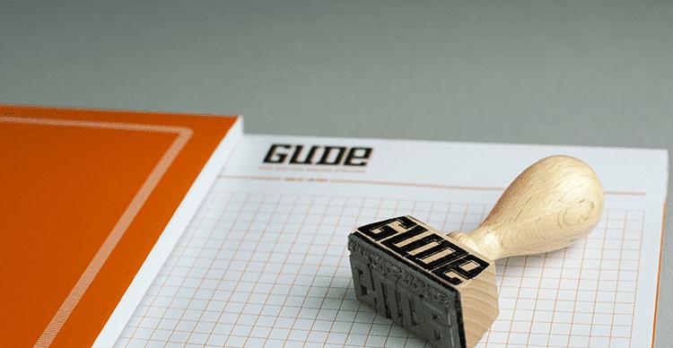 MAK_03_0003_Referenz-einzeln_GUDE_05 GUDE GmbH
