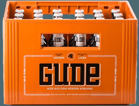 MAK_03_0003_Referenz-einzeln_GUDE_24 GUDE GmbH