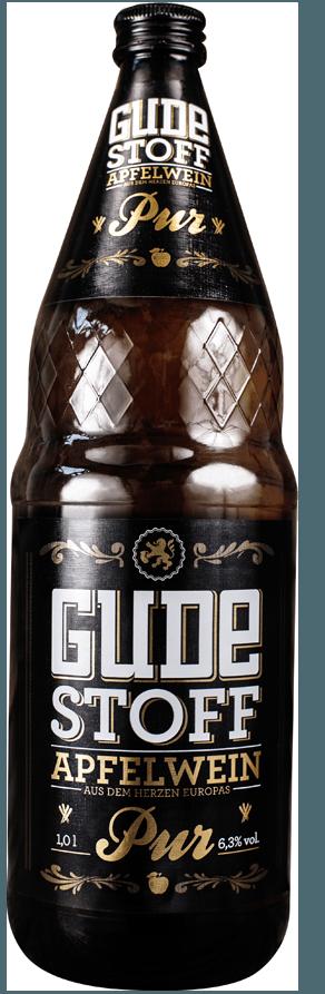 MAK_03_0003_Referenz-einzeln_GUDE_35 GUDE GmbH