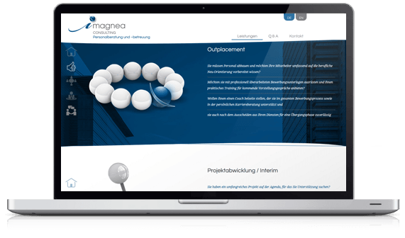 MAK_03_0003_Referenz-einzeln_Imagnea_19 Imagnea Coaching & Consulting GmbH