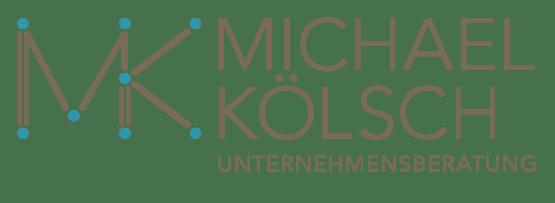 MAK_03_0003_Referenz-einzeln_Kölsch_06 Michael Kölsch Unternehmensberatung