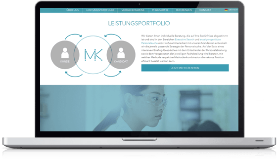 MAK_03_0003_Referenz-einzeln_Kölsch_24 Michael Kölsch Unternehmensberatung