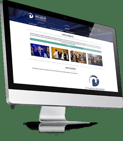OFW-Referenzen-Web1 Organisationsforum Wirtschaftskongress gGmbH