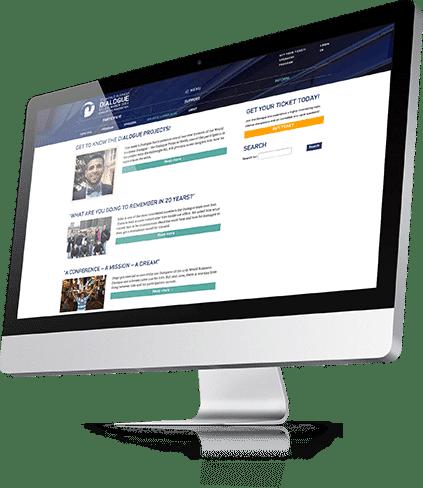 OFW-Referenzen-Web2 Organisationsforum Wirtschaftskongress gGmbH