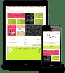 YAT-Referenz-web-mobil YATSU Sushi Delivery
