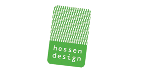 hessen The agency