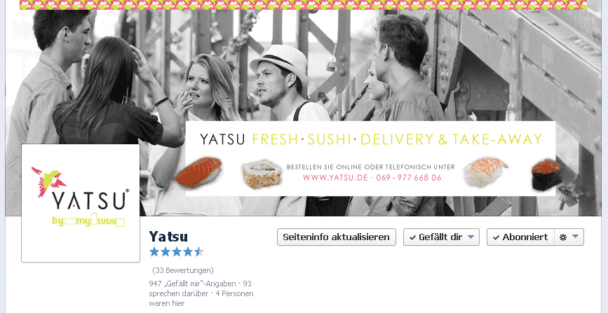 yatsu-screen-03 SUSHI FREI HAUS: DESIGN UND KOMMUNIKATION FÜR EIN ETWAS ANDERES START-UP