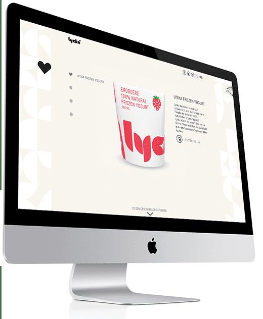 360vier-lycka-blog-teaser 360VIER entwickelt mehrfach ausgezeichnetes Webdesign für Lycka