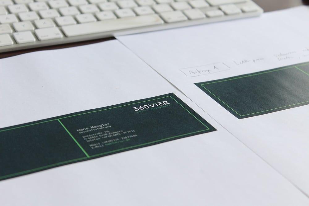 360vier_blog_rebranding_03 MAKANTO WIRD 360VIER – REBRANDING AM EIGENEN BEISPIEL