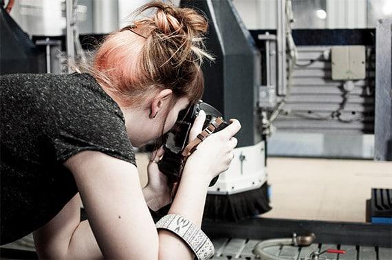 360vier_wetropa_making-of_4 Schäume sind Träume – Kunden-Shooting bei WETROPA