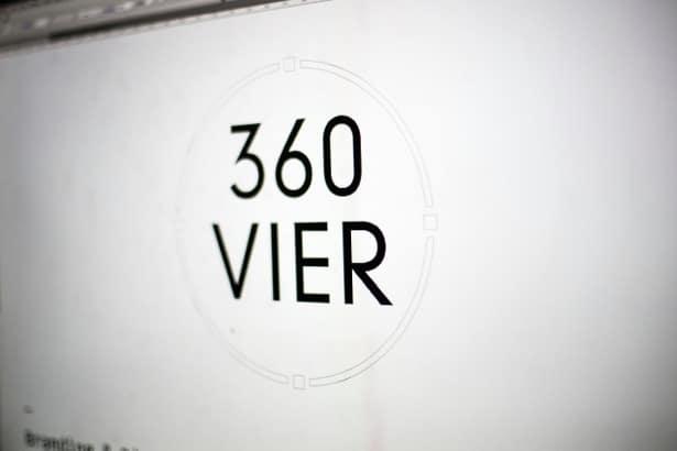 360vier_wip_006 MAKANTO WIRD 360VIER – REBRANDING AM EIGENEN BEISPIEL