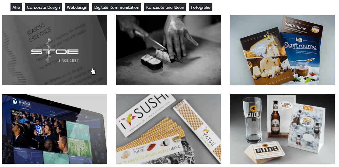 makanto-screen-03 Schön, informativ, responsive: die neue Website von 360VIER