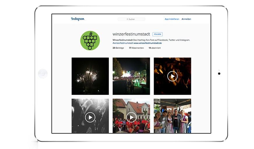0000_360VIER_jahresrueckblick2015-winzerfestinumstadt_05 Der 360VIER Jahresrückblick 2015